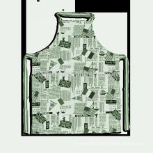 kitchen funny apron