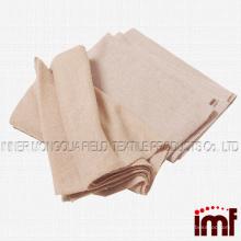 2 Ply Solid Colors Чистый кашемировый шаль из пашмины