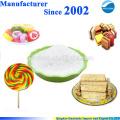 Fabricant fournir de haute qualité sucre icumsa 45, icumsa 45 sucre prix, icumsa 45 sucre