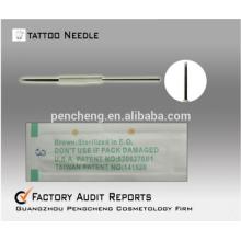 Hot selling tattoo needle