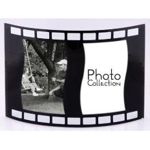 Film Glas Fotorahmen In 2 bis 4 von 6 Collage