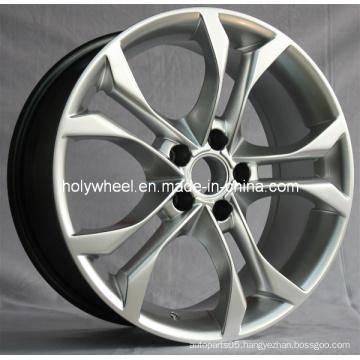 Replica Wheel Rims/Alloy Wheel for Audi (HL769)