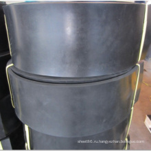 40см Ширина полосы НР природных резиновый лист для продажи