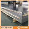Folha de alumínio Marine Grade 5083 em bom preço