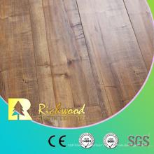 White Oak 8.3mm Water Resistant Laminated Laminate Wood Wooden Flooring