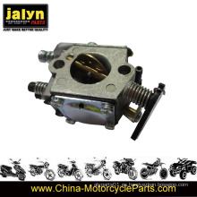 M1102011A Carburador para sierra de cadena