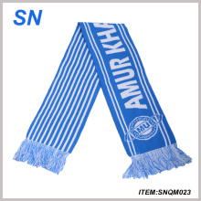 2015 China Supplier Online Shopping Fashion Stock Fan Scarf