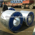 Color Coated Steel Coil / Sheet/ Plate