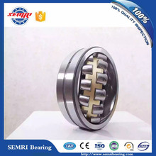 Rapid Production Factory Bearing Non-Standard Spherical Roller Bearing (22215)