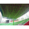 Хозяйственная стальная трибуны стадиона сарай для аудитории