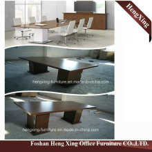 Hx-5n361 Board Room 10 Person Big Size Retrangel Office Desk