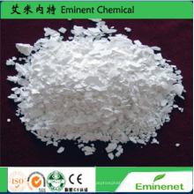 Chlorure de calcium, Cacl2