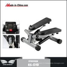 Mini-pas à pas d'exercice hydraulique de pied pour la vente (ES-019)