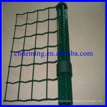 High Qulity PVC Fence