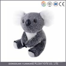30 cm Alibaba al por mayor rellenos juguetes de peluche del oso de Koala