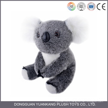 30cm Alibaba wholesale stuffed Koala bear plush toys