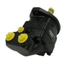 Parker F11 series hydraulic piston motor F11-019 -SB-CS-K -000