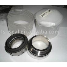 OEM bitzer a/c compressor seal/compressor shaft seal 4NFCY