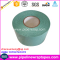 Viscoelastic Body Adhesive Tape with SGS DVGW Approved