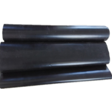 Geomembranes Type và HDPE Geomembrane cho Lake liner