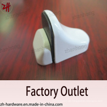 Fabrik Direktverkauf Patch Fitting Glas Regal Brackets (ZH-8034)