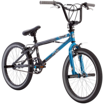 Nowy styl Little Kids Bike
