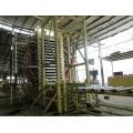 Automatic MDF Production Machinery