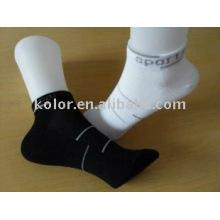 Männer Bambus Socken