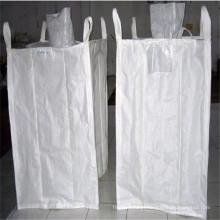 pp saco grande saco de tecido