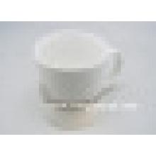 Mug (SG-MUG-001)