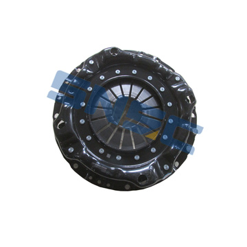 FAW 1601310-D502A clutch cover SNSC