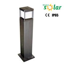 Caliente CE Lámpara Solar del césped al aire libre iluminación jardín lamp(JR-CP83)