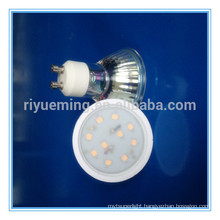 High Power GU10 4W LED Spot Lighting