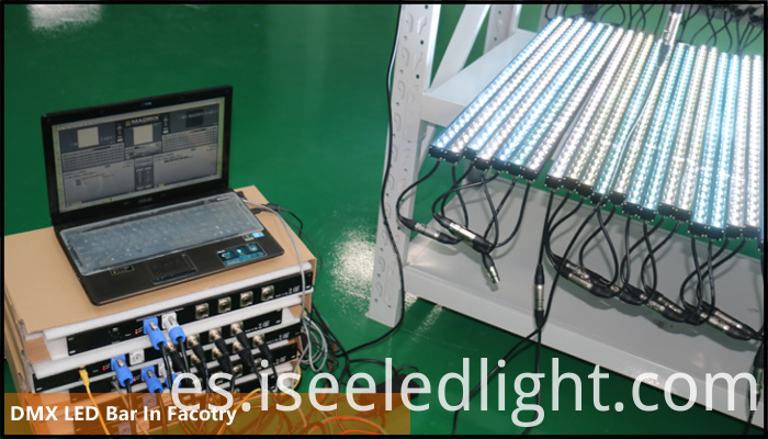 DMX LED bar09