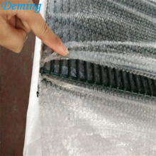 358 High Security Fence Anti Cut Fence