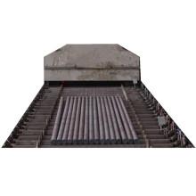 20CrMnTi annealed steel bar