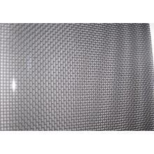 Bullet-Proof Net-Stainless Steel Security Mesh