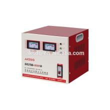 AVR 3000VA Автоматический стабилизатор напряжения SVC