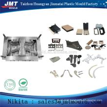 injection plastic auto Interior Trim Part Mold manufacturing