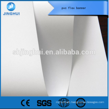 Roll up banner stand & advertising outdoor banner for advertesing