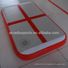 Home Fitness Mini Air Board Inflatable Gymnastics Indoor Air Box