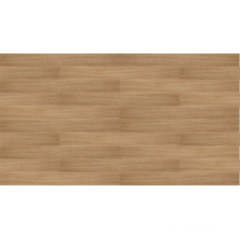 Lvt Vinyl Plank