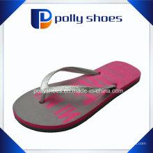 Sandalias Flip-Flop de natación para mujer talla 7