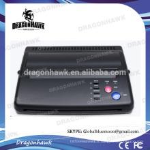 Vente en gros Tatouage Stencil Copier Machine Tattoo Machine de transfert thermique