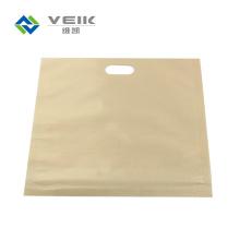 High Quality Non-Stick PTFE Toaster Bag