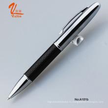 Lovely Design Carbon Fiber Ball Pen с подарочной коробкой