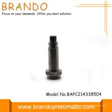 Bobine de solénoïde Armature complète définie pour fer à vapeur
