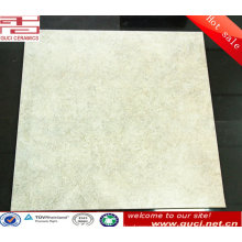 china supplier floor tiles designs for livingroom bathroom kitchen60X60 floor tile porcelain tile