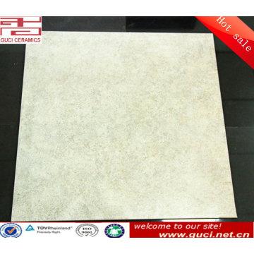 China fornecedor telhas de assoalho projetos para sala de estar do banheiro kitchen60X60 telha de assoalho porcelanato