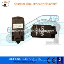 JFKone Elevator SHC Limited Switch (manueller Reset), 236-ZS11